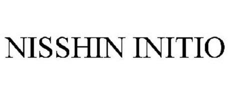 NISSHIN INITIO