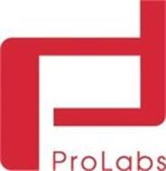 P L PROLABS