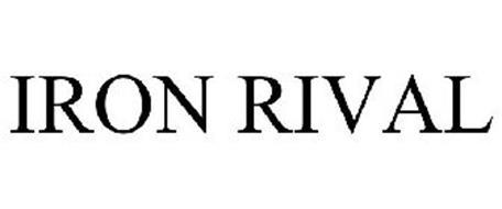 IRON RIVAL