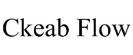 CKEAB FLOW
