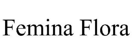 FEMINA FLORA
