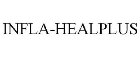 INFLA-HEALPLUS