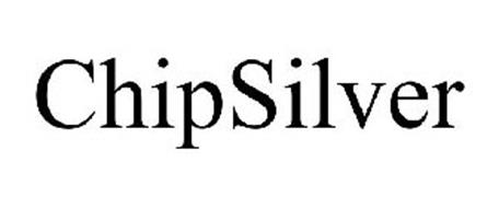 CHIP SILVER