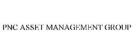 PNC ASSET MANAGEMENT GROUP