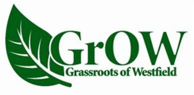 GROW GRASSROOTS OF WESTFIELD