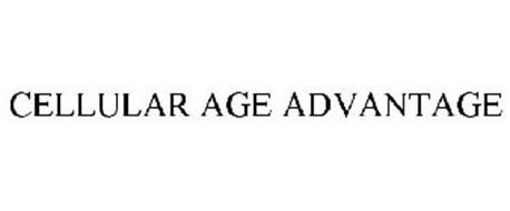 CELLULAR AGE ADVANTAGE