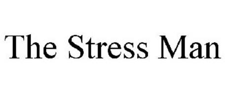 THE STRESS MAN