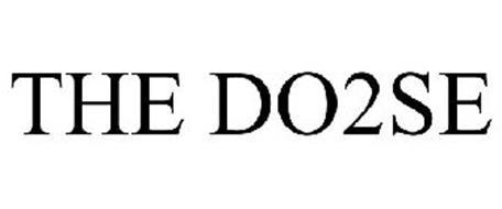THE DO2SE