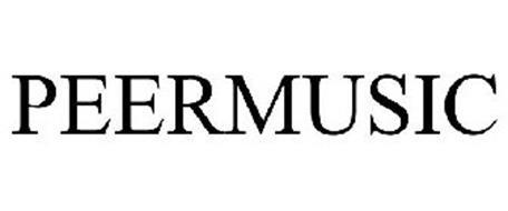 PEERMUSIC