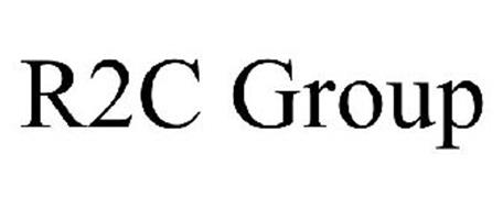 R2C GROUP