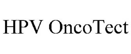 HPV ONCOTECT