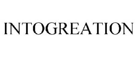 INTOGREATION