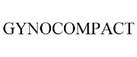 GYNOCOMPACT