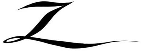 logo.ashx?sid=77676207