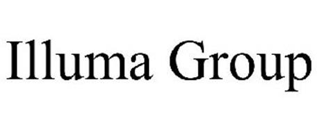 ILLUMA GROUP