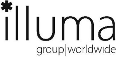 ILLUMA GROUP WORLDWIDE