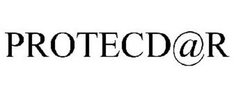 PROTECD@R