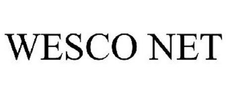 WESCO NET