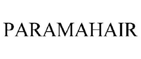 PARAMAHAIR