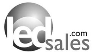 LED SALES .COM