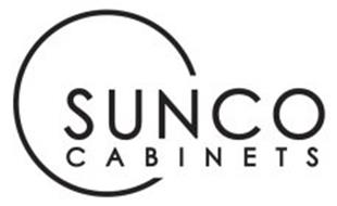 Sunco Inc Trademarks 14 From Trademarkia Page 1