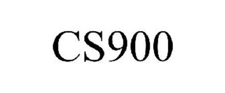 CS900