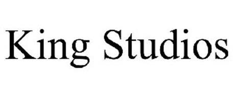 KING STUDIOS