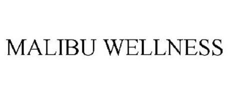 MALIBU WELLNESS