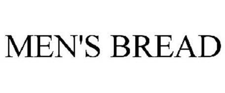 MEN'S BREAD