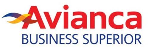 AVIANCA BUSINESS SUPERIOR