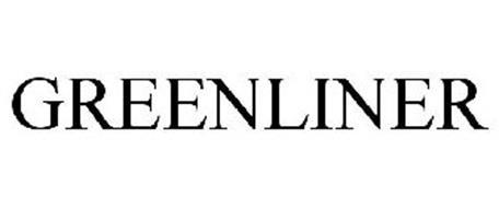 GREENLINER
