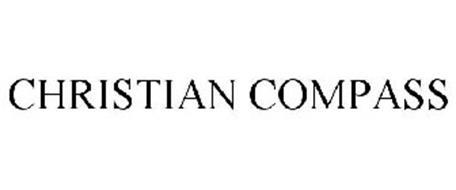 CHRISTIAN COMPASS