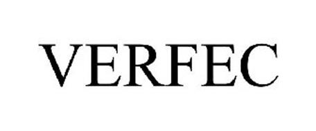 VERFEC
