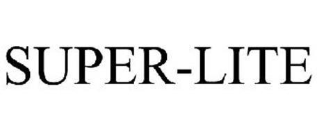 SUPER-LITE