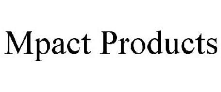 MPACT PRODUCTS