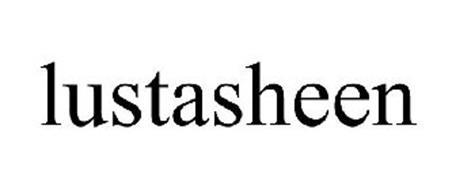LUSTASHEEN