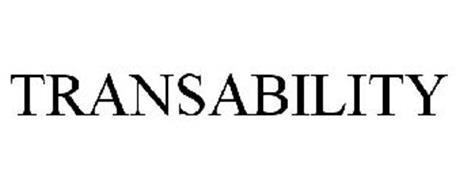 TRANSABILITY