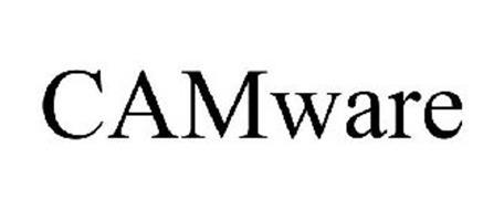 CAMWARE