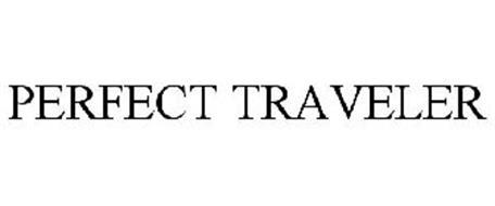 PERFECT TRAVELER