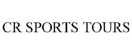 CR SPORTS TOURS