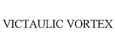 VICTAULIC VORTEX
