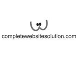 COMPLETEWEBSITESOLUTION.COM