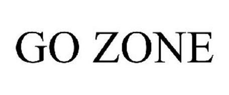 GO ZONE