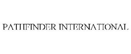 PATHFINDER INTERNATIONAL