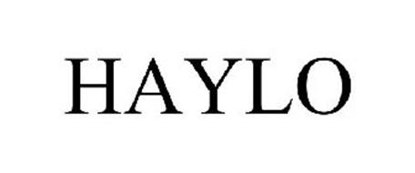 HAYLO