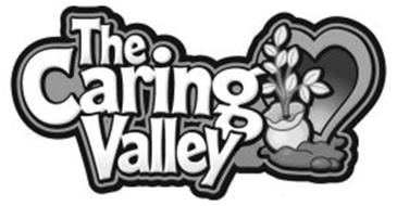 THE CARING VALLEY