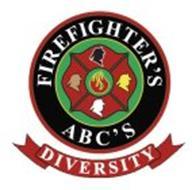 FIREFIGHTER'S ABC'S DIVERSITY
