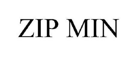 ZIP MIN