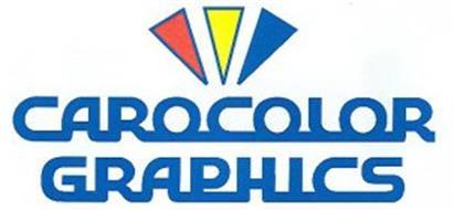 CAROCOLOR GRAPHICS