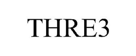 THRE3